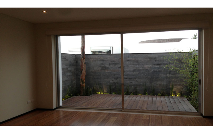 Foto de casa en venta en  , villas del mes?n, quer?taro, quer?taro, 1852522 No. 16