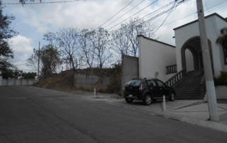 Foto de casa en venta en  , villas del mesón, querétaro, querétaro, 1855658 No. 03
