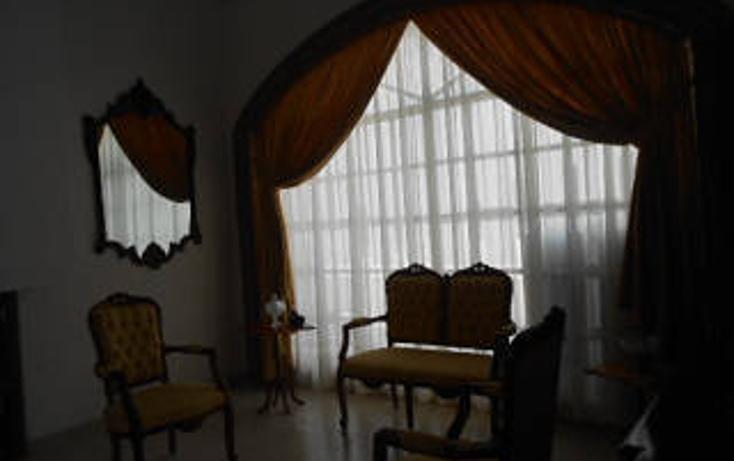 Foto de casa en venta en  , villas del mesón, querétaro, querétaro, 1855658 No. 10