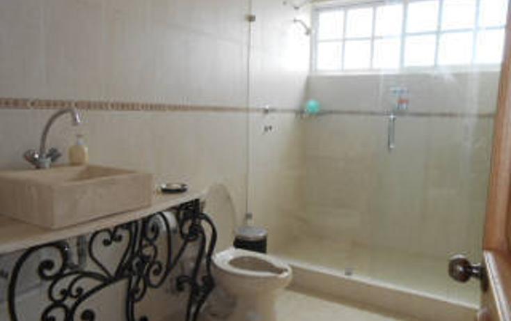 Foto de casa en venta en  , villas del mesón, querétaro, querétaro, 1855658 No. 16