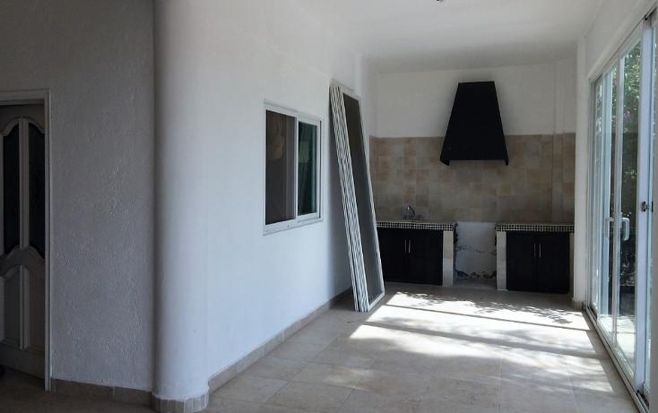 Foto de casa en venta en  , villas del mesón, querétaro, querétaro, 1861384 No. 32