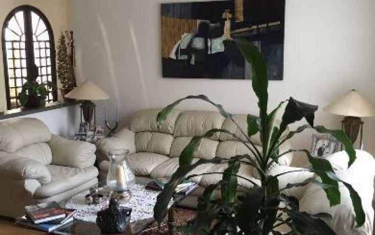Foto de casa en venta en, villas del mesón, querétaro, querétaro, 1873434 no 04