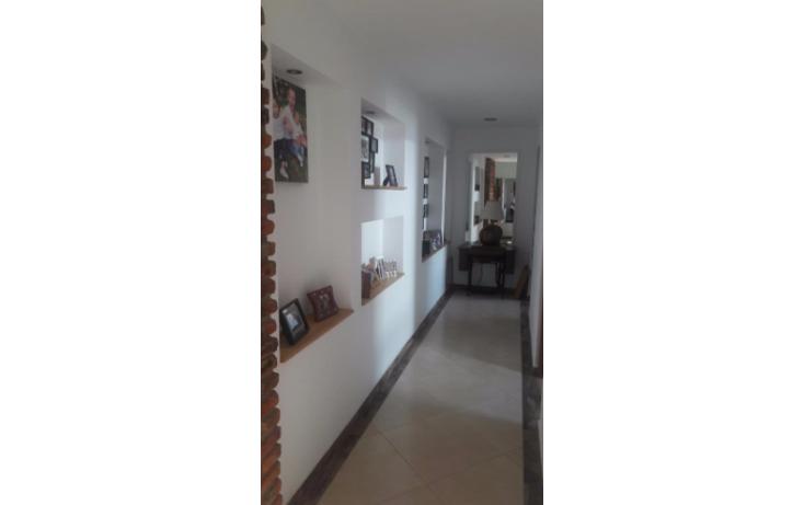 Foto de casa en venta en, villas del mesón, querétaro, querétaro, 1873478 no 06