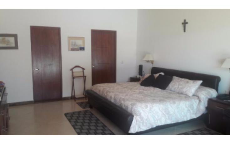 Foto de casa en venta en, villas del mesón, querétaro, querétaro, 1873478 no 09