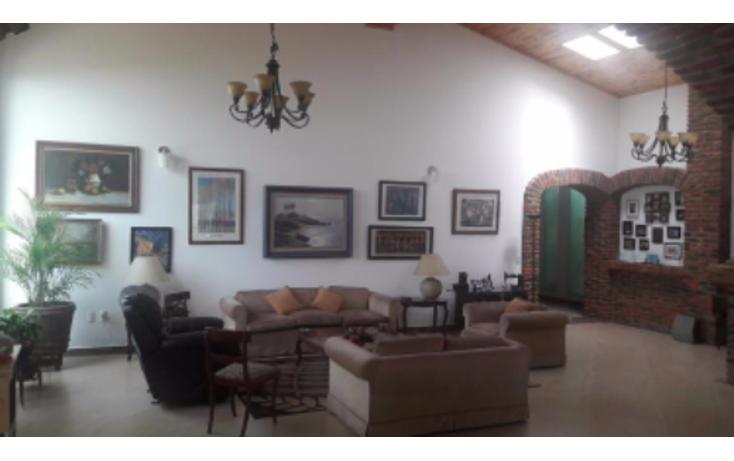 Foto de casa en venta en, villas del mesón, querétaro, querétaro, 1873478 no 14