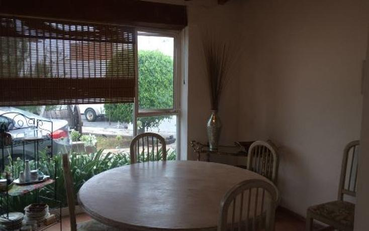 Foto de casa en venta en  , villas del mes?n, quer?taro, quer?taro, 1873604 No. 10