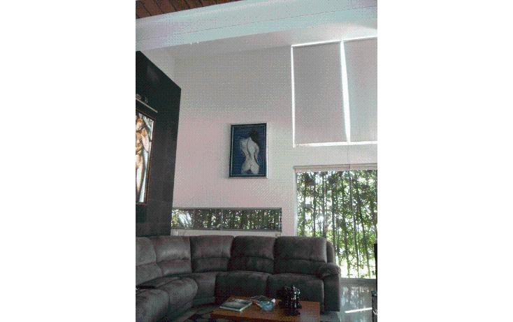 Foto de casa en venta en  , villas del mesón, querétaro, querétaro, 1877798 No. 23