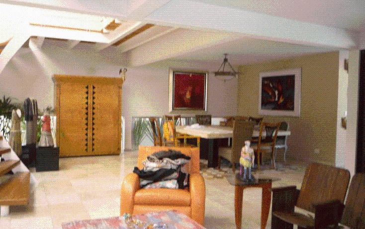 Foto de casa en venta en  , villas del mesón, querétaro, querétaro, 1877798 No. 31
