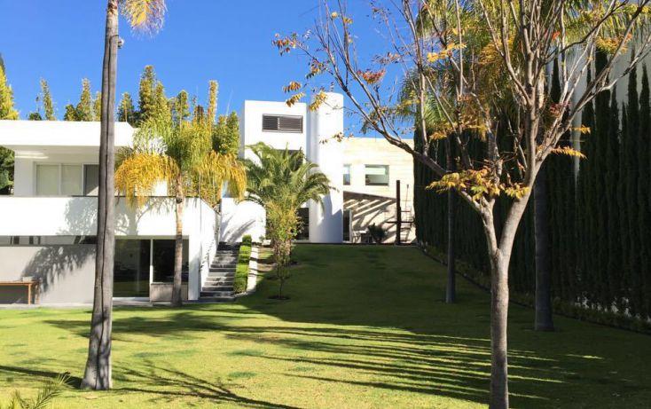 Foto de casa en venta en, villas del mesón, querétaro, querétaro, 1939495 no 10