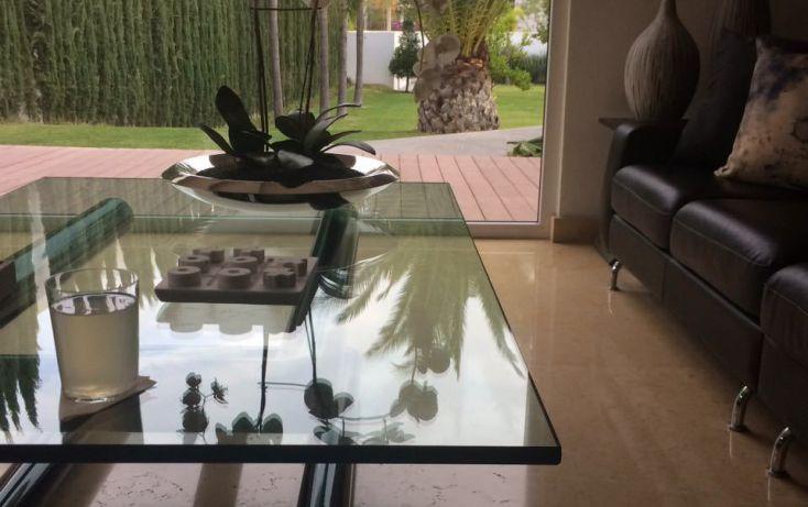 Foto de casa en venta en, villas del mesón, querétaro, querétaro, 1939495 no 11