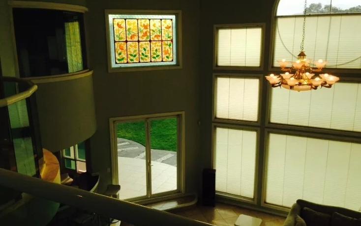Foto de casa en renta en  , villas del mes?n, quer?taro, quer?taro, 1959743 No. 03