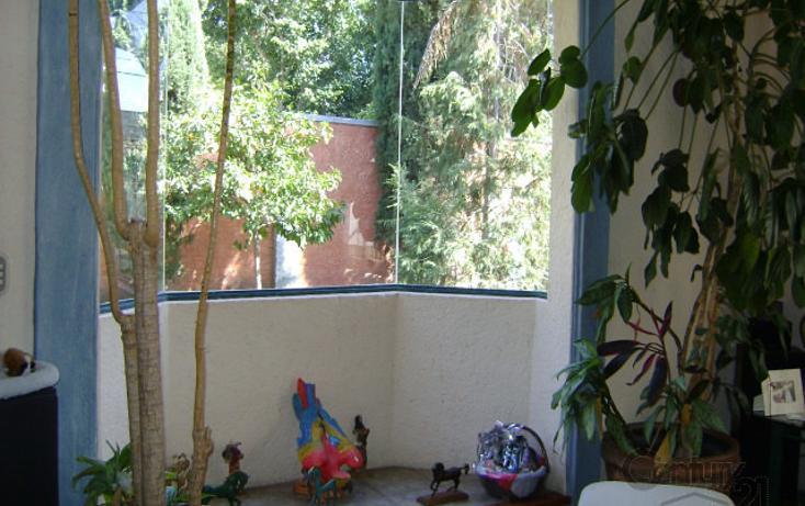 Foto de casa en venta en  , villas del mesón, querétaro, querétaro, 1967799 No. 04