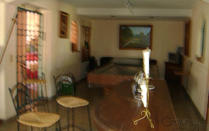Foto de casa en venta en  , villas del mesón, querétaro, querétaro, 1967799 No. 08