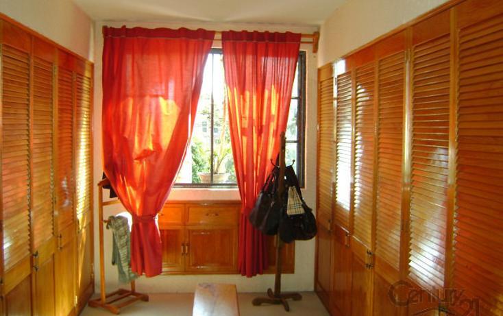 Foto de casa en venta en  , villas del mesón, querétaro, querétaro, 1967799 No. 12