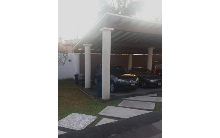 Foto de casa en renta en  , villas del mes?n, quer?taro, quer?taro, 1981258 No. 04