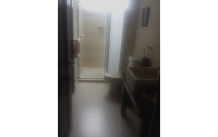 Foto de casa en renta en  , villas del mes?n, quer?taro, quer?taro, 1981258 No. 11