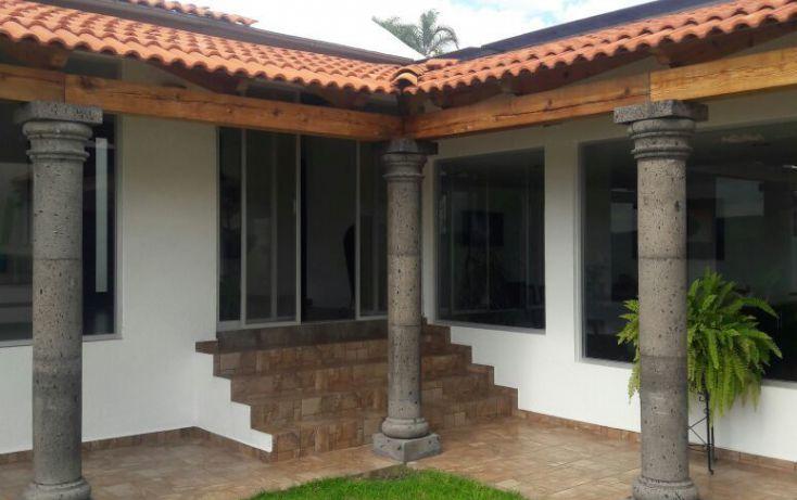 Foto de casa en venta en, villas del mesón, querétaro, querétaro, 2012201 no 01