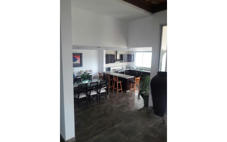 Foto de casa en venta en  , villas del mesón, querétaro, querétaro, 2012201 No. 02