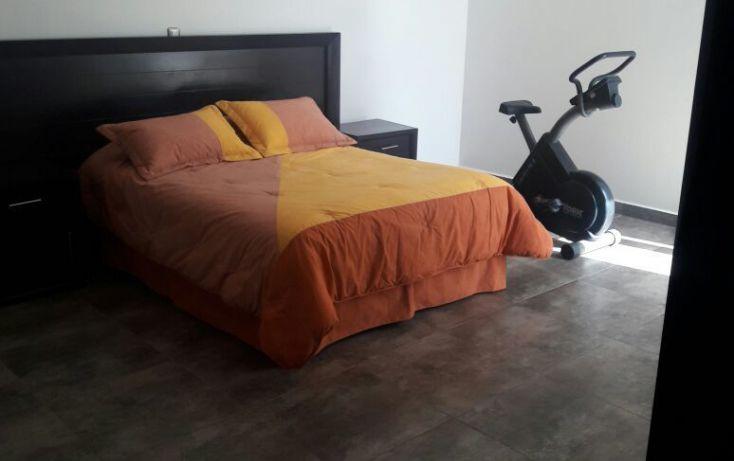 Foto de casa en venta en, villas del mesón, querétaro, querétaro, 2012201 no 06