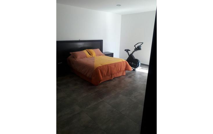 Foto de casa en venta en  , villas del mesón, querétaro, querétaro, 2012201 No. 06