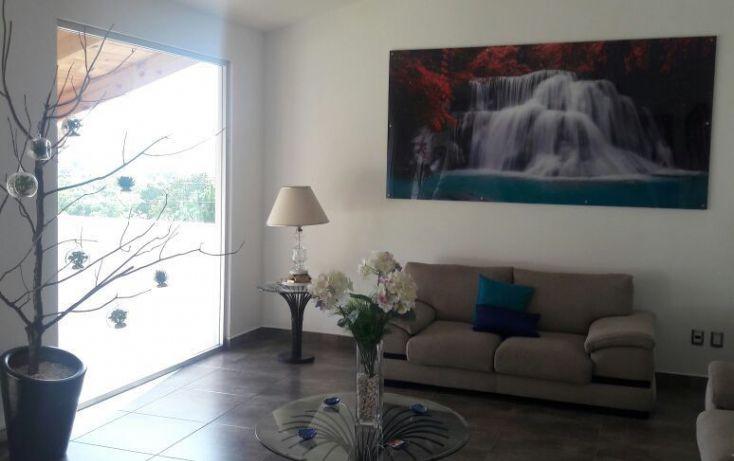 Foto de casa en venta en, villas del mesón, querétaro, querétaro, 2012201 no 07