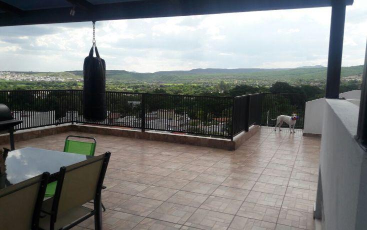 Foto de casa en venta en, villas del mesón, querétaro, querétaro, 2012201 no 08
