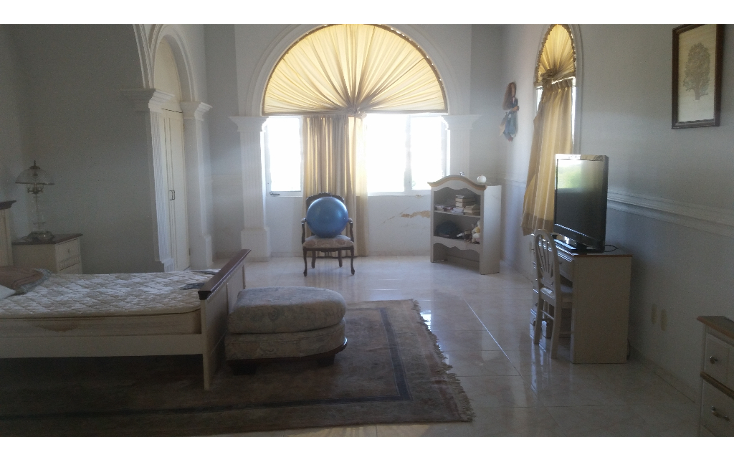 Foto de casa en renta en  , villas del mesón, querétaro, querétaro, 2015708 No. 15