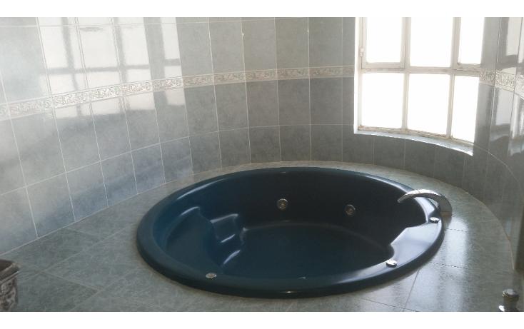 Foto de casa en renta en  , villas del mesón, querétaro, querétaro, 2015708 No. 19