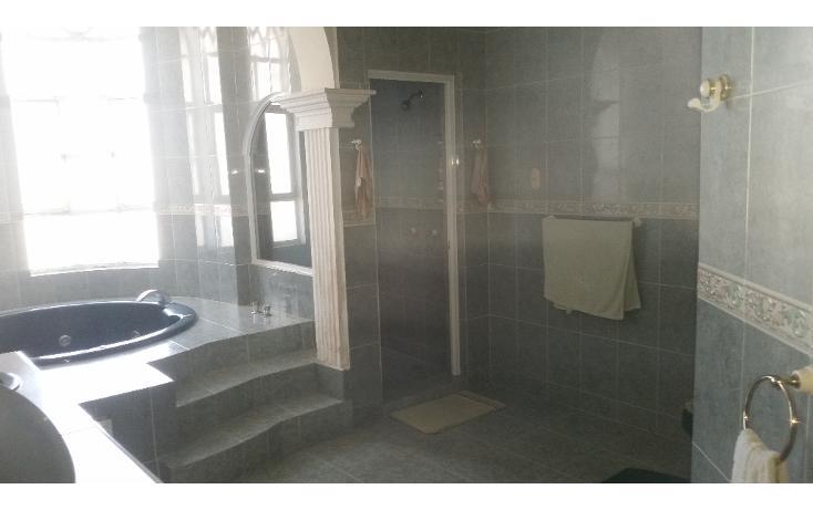 Foto de casa en renta en, villas del mesón, querétaro, querétaro, 2015708 no 20