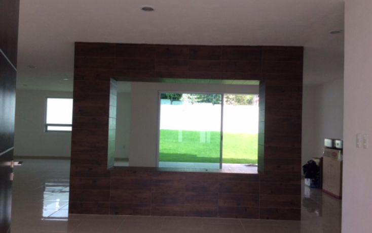 Foto de casa en venta en, villas del mesón, querétaro, querétaro, 2036976 no 05