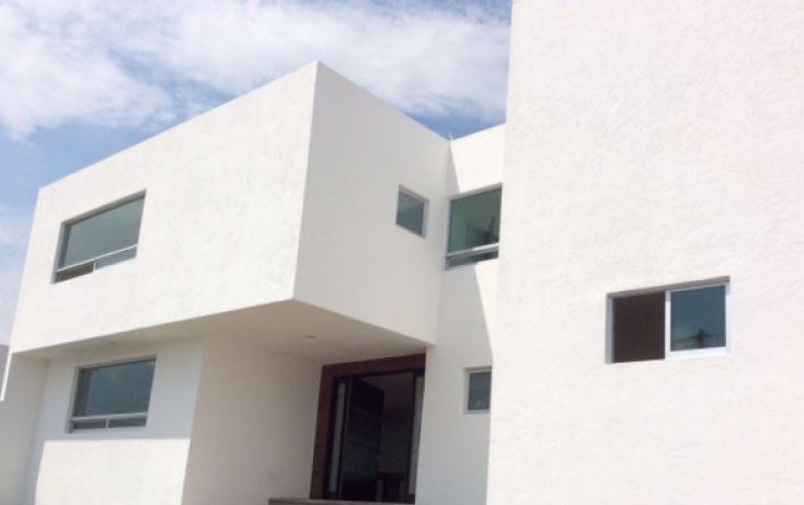 Foto de casa en venta en, villas del mesón, querétaro, querétaro, 2036976 no 06
