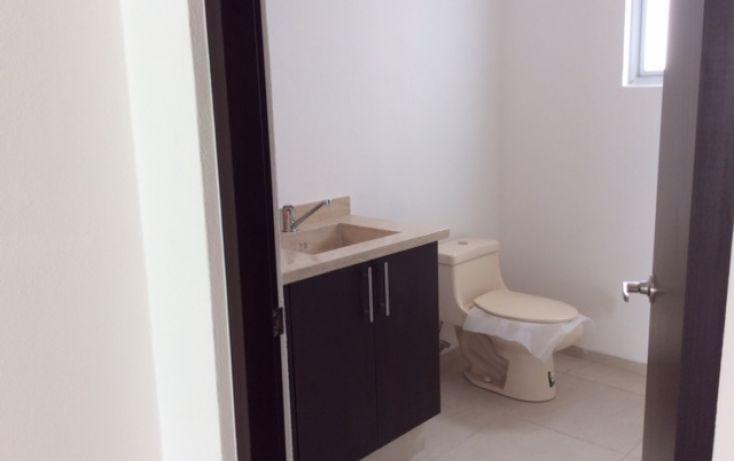 Foto de casa en venta en, villas del mesón, querétaro, querétaro, 2036976 no 08