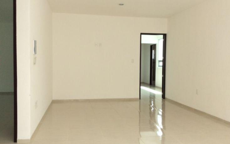 Foto de casa en venta en, villas del mesón, querétaro, querétaro, 2036976 no 10