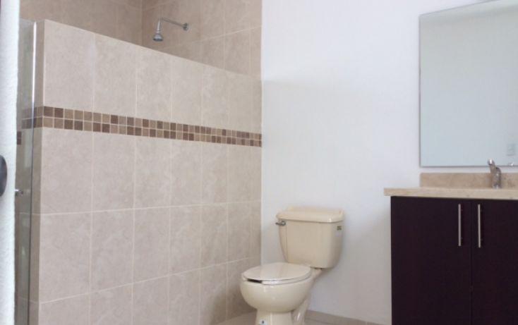 Foto de casa en venta en, villas del mesón, querétaro, querétaro, 2036976 no 11