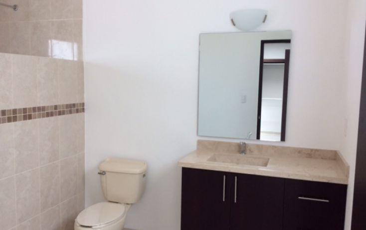 Foto de casa en venta en, villas del mesón, querétaro, querétaro, 2036976 no 12