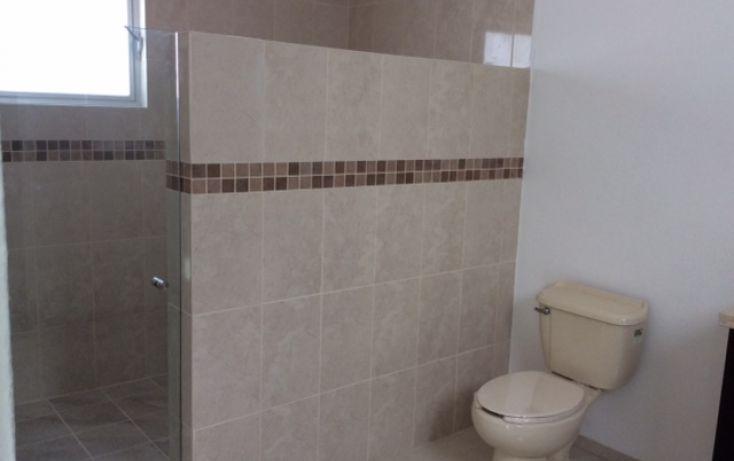 Foto de casa en venta en, villas del mesón, querétaro, querétaro, 2036976 no 13