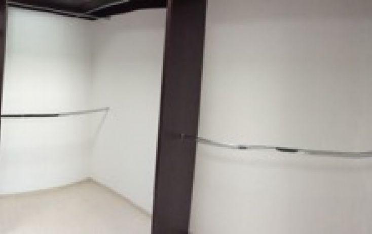 Foto de casa en venta en, villas del mesón, querétaro, querétaro, 2036976 no 17