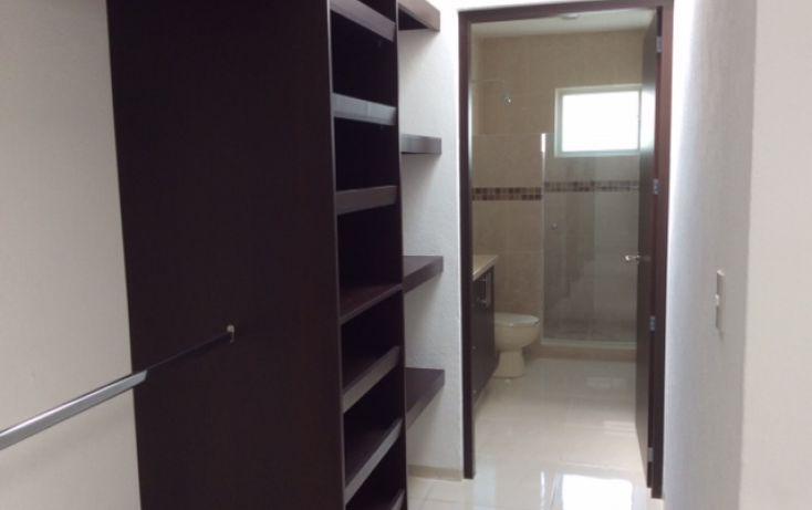 Foto de casa en venta en, villas del mesón, querétaro, querétaro, 2036976 no 19