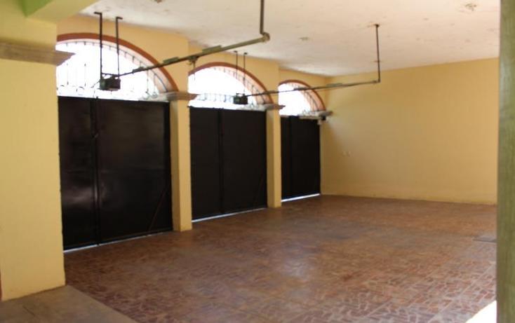 Foto de casa en venta en  , villas del mesón, querétaro, querétaro, 2683458 No. 10