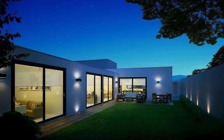 Casa en villas del mes n en venta en id 2827619 for Casa moderna en venta queretaro