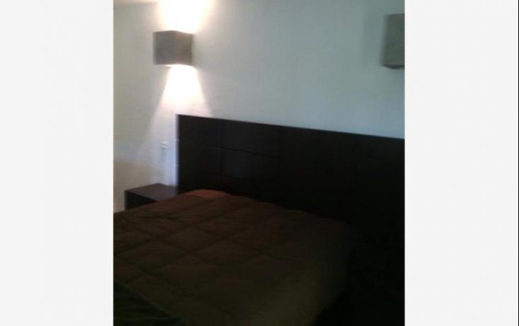 Foto de departamento en renta en, villas del mesón, querétaro, querétaro, 623711 no 02