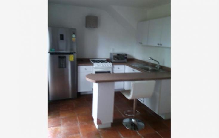 Foto de departamento en renta en, villas del mesón, querétaro, querétaro, 623711 no 04