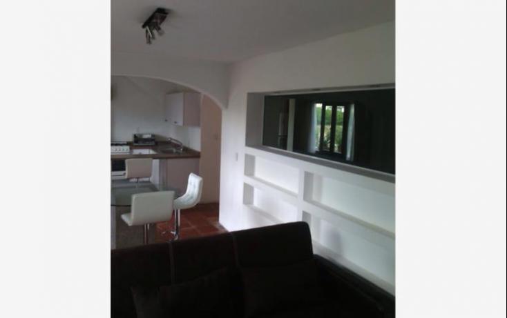 Foto de departamento en renta en, villas del mesón, querétaro, querétaro, 623711 no 05