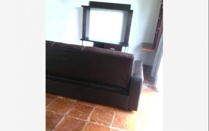Foto de departamento en renta en, villas del mesón, querétaro, querétaro, 623711 no 06