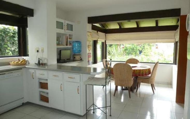 Foto de casa en venta en, villas del mesón, querétaro, querétaro, 763591 no 03