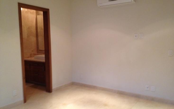Foto de casa en renta en  , villas del mesón, querétaro, querétaro, 801491 No. 04