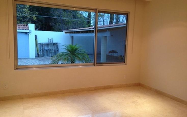 Foto de casa en renta en  , villas del mesón, querétaro, querétaro, 801491 No. 14