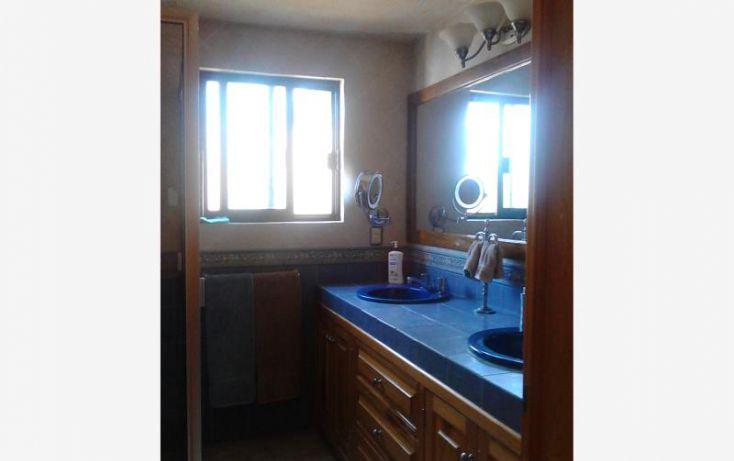 Foto de casa en renta en, villas del mesón, querétaro, querétaro, 959531 no 07