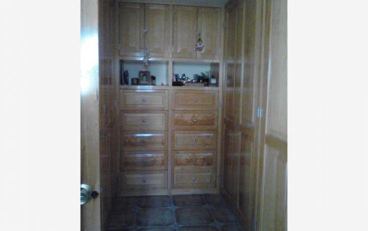 Foto de casa en renta en, villas del mesón, querétaro, querétaro, 959531 no 08