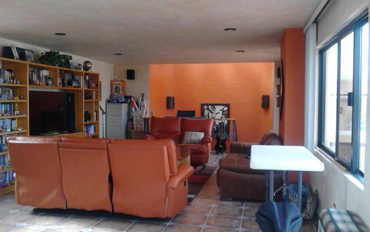 Foto de casa en renta en, villas del mesón, querétaro, querétaro, 959531 no 09
